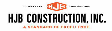 HJB Construction